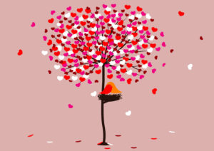 The-Tree-of-Love-800